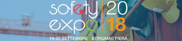 Forum di Sicurezza sul Lavoro | Safety Expo